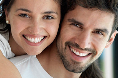 Teeth Whitening Bailey GA - Dr. Jason Croft DMD - DS-restorations